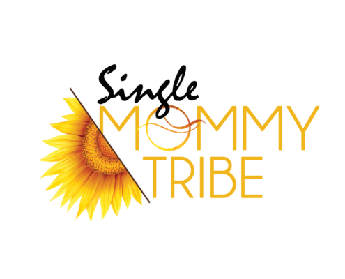 Single Mommy Tribe