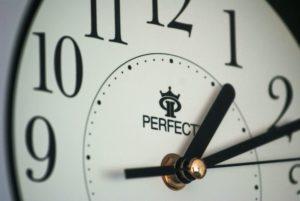 go time clock