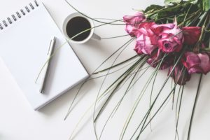 flowers for singles awareness day