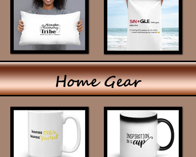 home gear