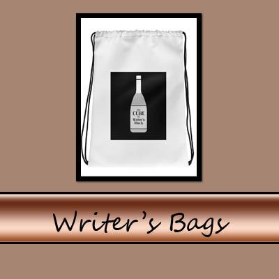writers bags